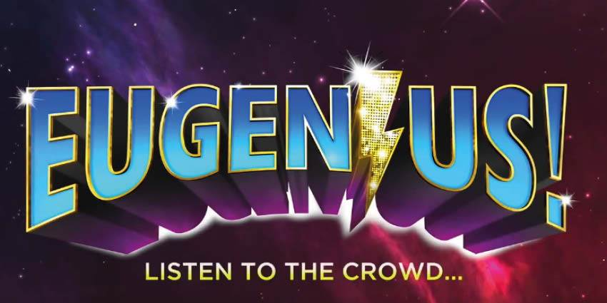 Eugenius - Musical