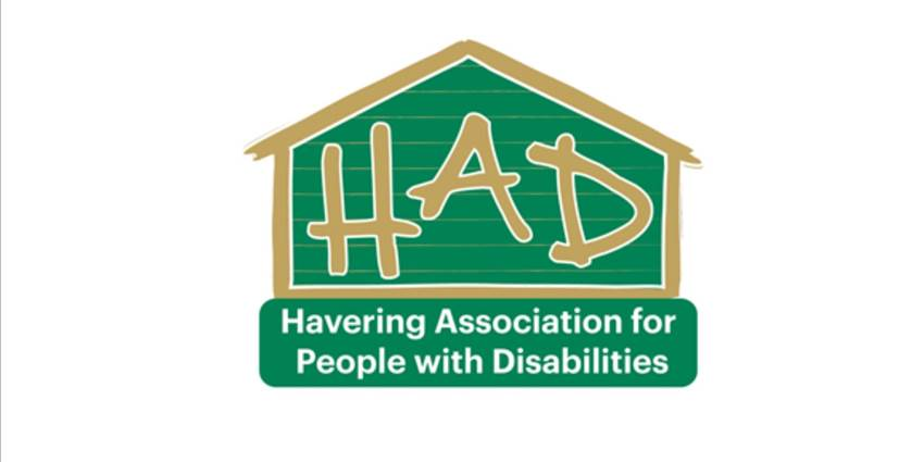 Havering Association for People with Disabilities (H.A.D.)