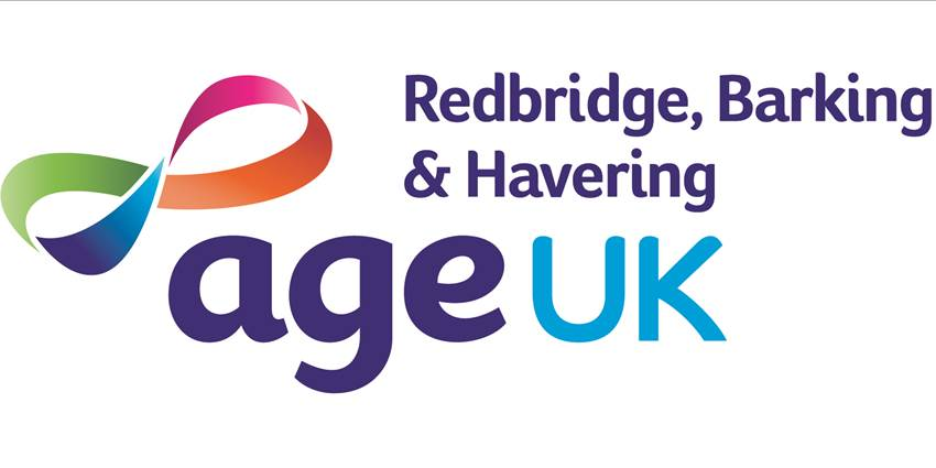 Age UK RBH - Falls prevention service