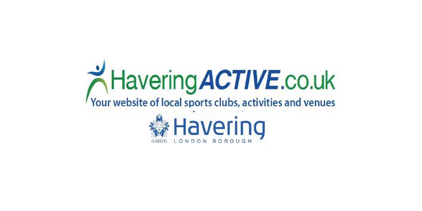 Havering Active